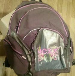 Mexx Backpack