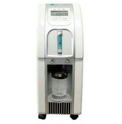 concentrator de oxigen atmung 5L-B