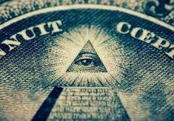 {{+27737329421}} εγγραφείτε στο Illuminati στην Ουγκάντα, Κένυα, R