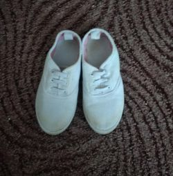 Sneakers 28 rr