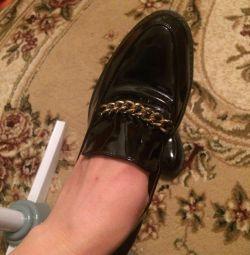 Взуття 38 розмір