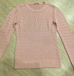 Glenfield Sweater