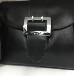 Women's handbags natural