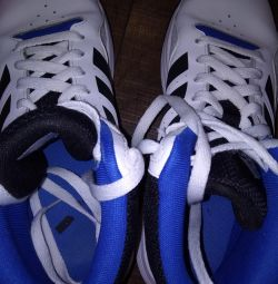 Sneakers Adidas original, men's