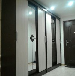 CABINET COUPE AGAT 2800 NOU IN AMBALARE