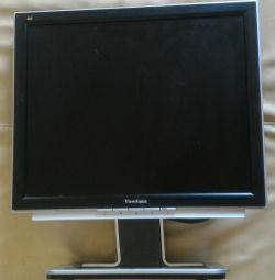 ViewSonic VX922 Monitor