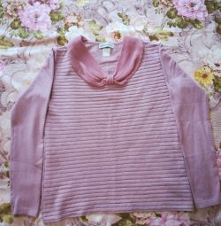 Μπλούζα μεγέθους 48-50