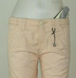 G-STAR RAW штаны