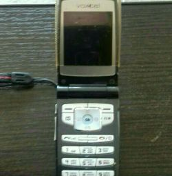 Voxtel Phone