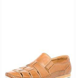 Sandale de vară r. 43