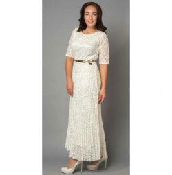 Βραδινό φόρεμα p54,