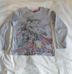 14.2 Selling longslive (jacket)