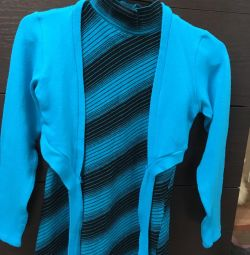 Κοστούμι 2ka