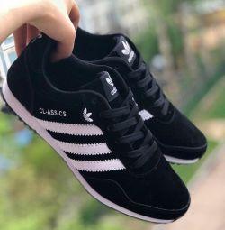 Αθλητικά παπούτσια 41.46 p.