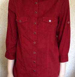 Koton Shirt