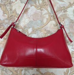 Τσάντα 30 * 15