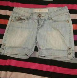 Shorts 200 r