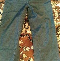 Pantaloni p 42