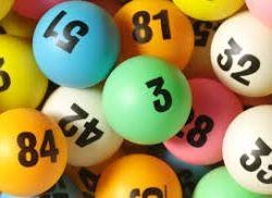 Vrăji de loto, vrăji și jocuri de noroc