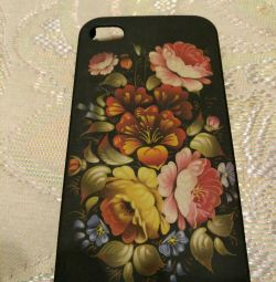 bumper for iphone 5 / 5s