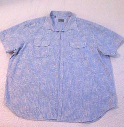 Roy Robson XXXL Shirt