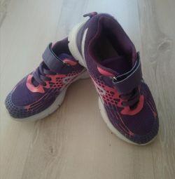 Mursu Spor Ayakkabıları
