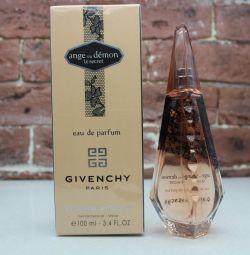 Givenchy Ange ou Demon Le Secret Limited Edition