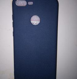 Huawei 7A-pro