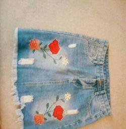 Skirt 44-46 (new)