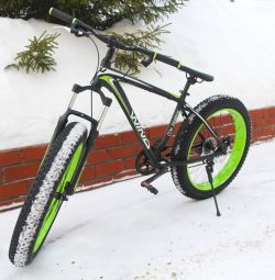 Fetbike new shipping warranty art399801n