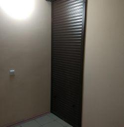 Cameră, 2 m²