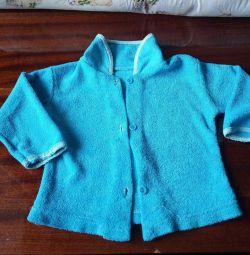 bluză