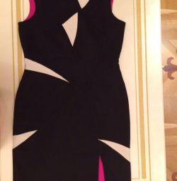 Escada dress (original)