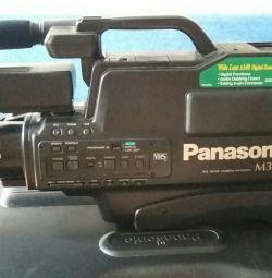 Відеокамера Panasonic M-3500