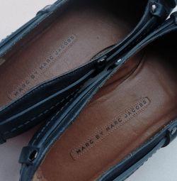 Ballet Shoes MARC JACOBS