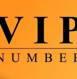 Numere frumoase de telefon Novosibirsk