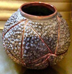 Vase ceramice