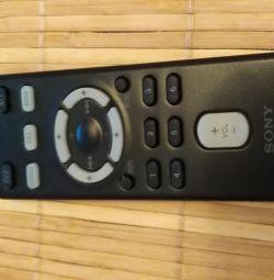 Araba radyo konsolu