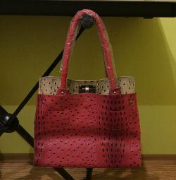 Women bag (new)
