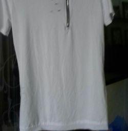 T-shirt άνδρας του νέου r 46-48