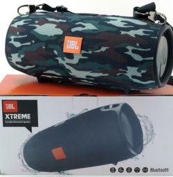 Ασύρματο ηχείο Bluetooth Xtreme Xtreme