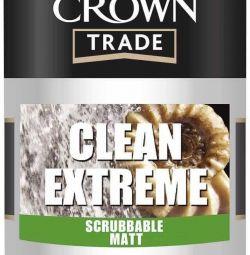 Crown extreme (краун экстрим)