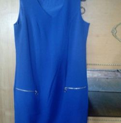 INCITY νέο φόρεμα