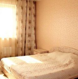 Apartment, 1 room, 50 m²