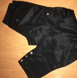Pantolon pantolonu