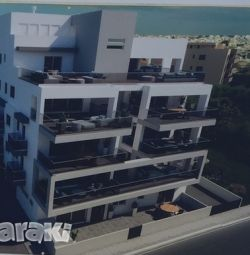 Floor area: 3 bedrooms. acropolis