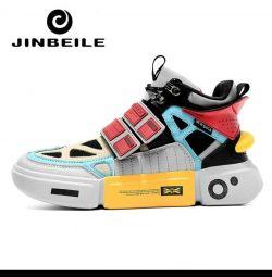 Sneakers 36 rr