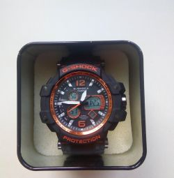 ?SPORTIVE HAND WATCHES