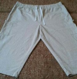 New breeches large
