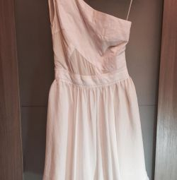 плаття topshop, S